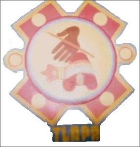 Escudo Tlapa