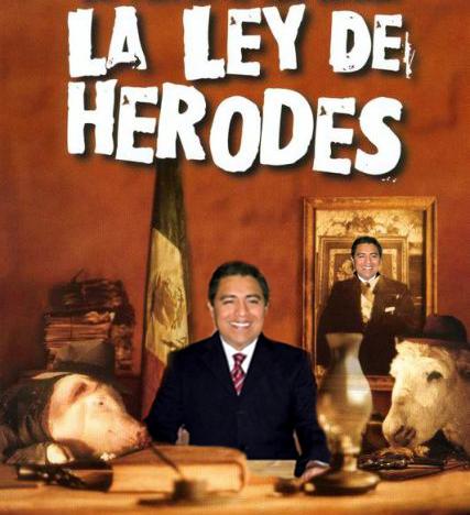 Ley_herodes_tlapa copia